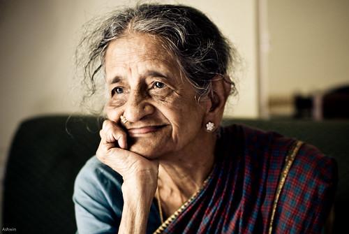 grandma smile 50mm pp 119 highiso explored