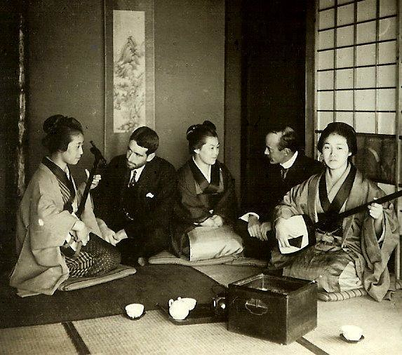 Prostitutes osaka, where find a hookers in osaka, japan