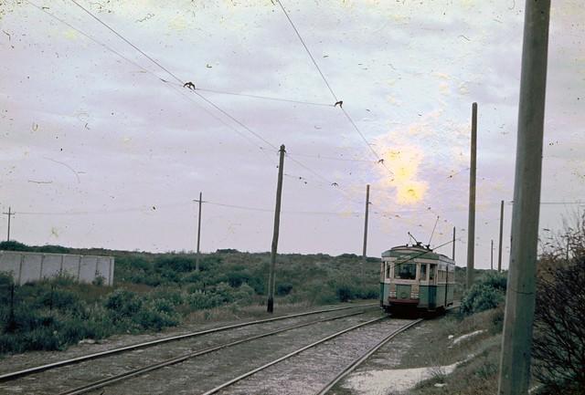 1960 BILGA CRESCENT, MALABAR