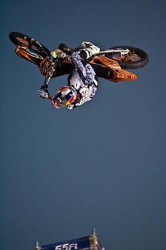 jump 5 53 feet 2 inches