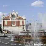4 Viajefilos en Novosibirsk 047