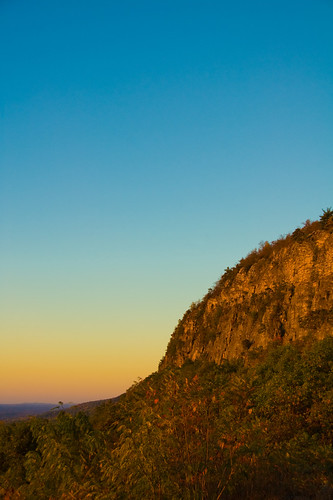 cliff ny color fall nature sunrise landscape dawn d70s gunks shawangunks newpaltz 109 mohonkpreserve 18200mmvr fwhsu
