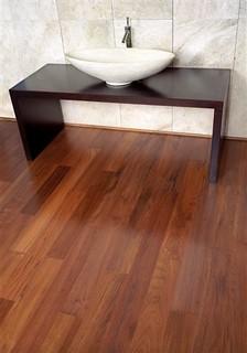 rumah minimalis modern, interior minimalis, furniture mini