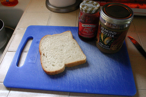 Bento Lunch Prep: Start with a sandwich | by Wendy Copley