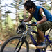 VAST Biking