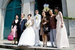 Macau Wedding | by Olaer / Elmer Anthony