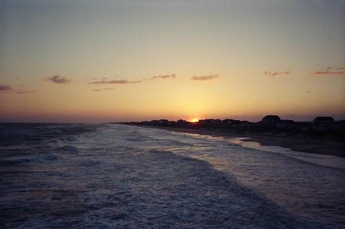 girls sunset woman sun hot sexy beach girl sex sunrise naked nude fun island happy oak long north sunny laugh carolina tear