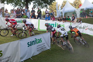Elite | by Bike Days Schweiz