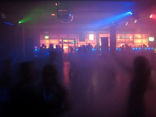 Party | by Jacek Becela
