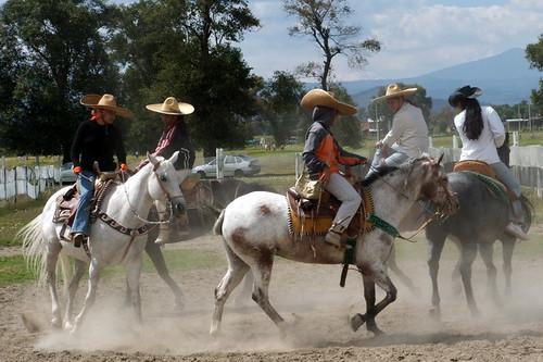 Santa Ana Puebla