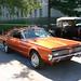 2004-09-06 Spring Rod Run 32nd Annual - Golden Oldies Car Club - Charleston WV