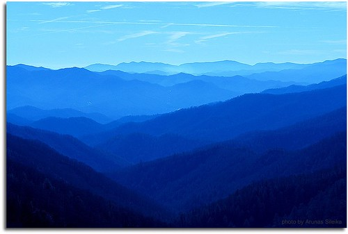 mountains greatsmokymountains arunas singintheblues 25faves betterthangood geatsmokymountains