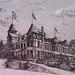 Original Forest Glen Hotel