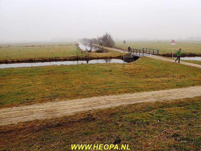 2017-02-18  Woerden 26 km (48)