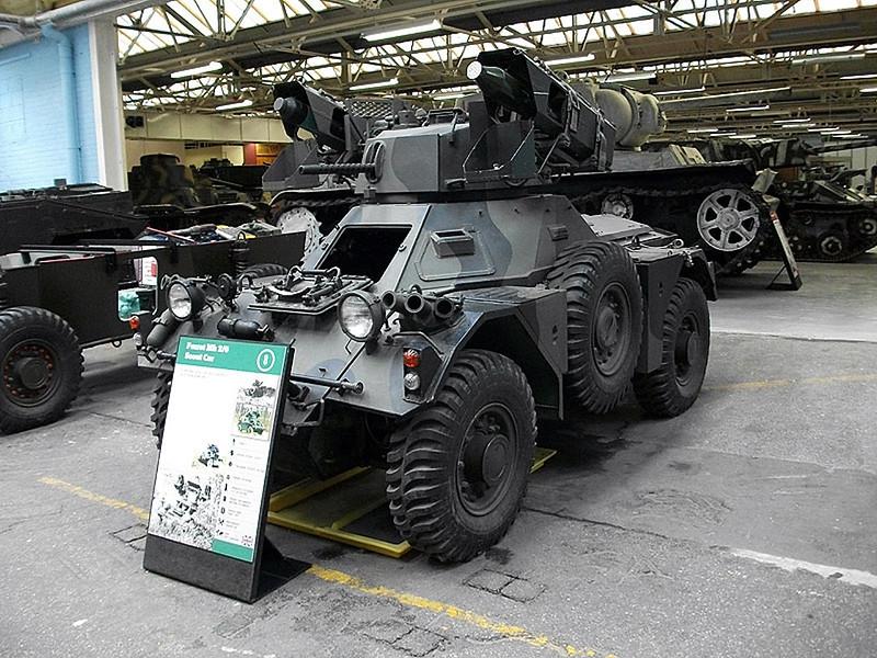 Ferret Mk 2-6 (2)