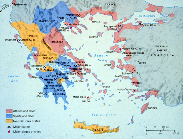 Ancient Greece | Maps OftheAncientWorld | Flickr on map of greece states, map of greece turkey greek islands, map of scandinavia cities, map of rome cities, map ancient greece geography study guide, map of neolithic cities, athens greece map cities, map of islam cities, ancient egypt map with cities, map of italy with cities, map of greece and aegean sea, map of corinth in bible times, map of crete cities, ancient europe map with cities, melos ancient maps of cities, map of syene, map of greece and italy combined, map of sports cities, map of the middle ages cities, greece island cities,