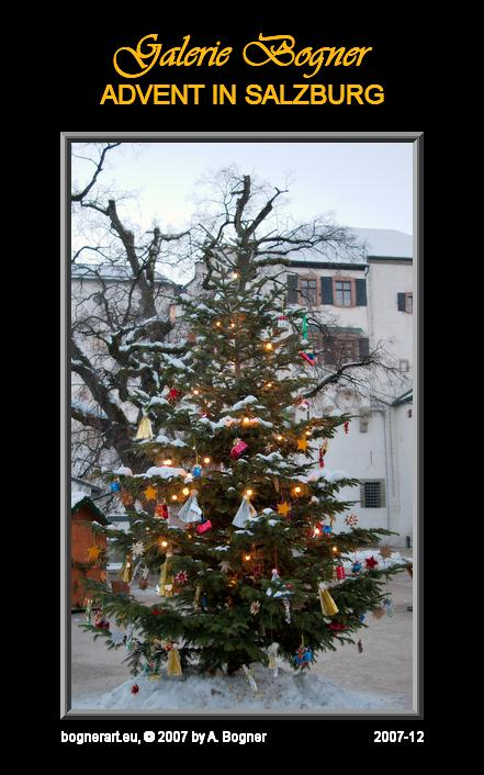 2007-12 ADVENT IN SALZBURG 027