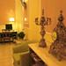 HotelCentraleRoma