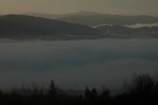66. Low Clouds