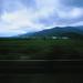 Leaving Taidong, heading towards Hualian. /   Canon AE-1 / 17mm f/4 / Velvia 50