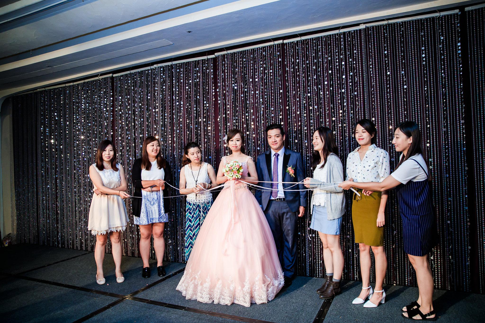 Wedding -200