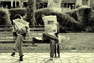 Untitled   by Hamed Saber