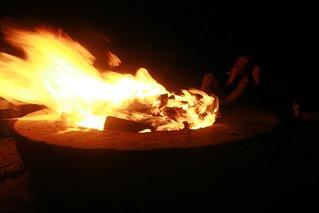 Bolsa Chica Bonfire 05.03.08_0072.JPG | by C o l i n