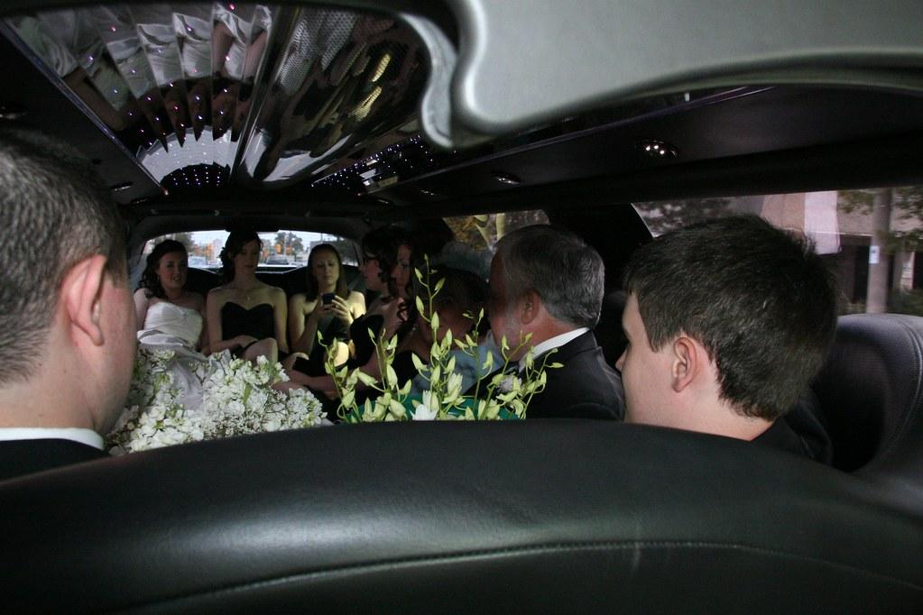 Image result for limousine inside