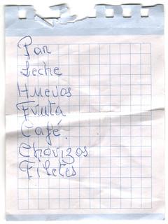 lista#4 | by Carmen Alonso Suarez