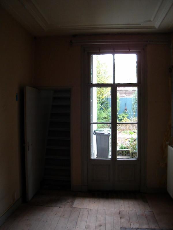 Huis 003