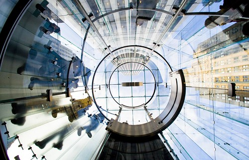 Art, Technology, Commerce | by Thomas Hawk
