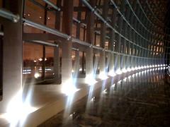Centre national des arts du spectacle