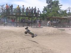 Nacional XRC 2007 077 (Large) | by Xrc Racing