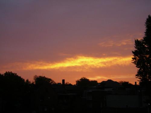 sunrise lancastercounty lancasterpa eastgrantstreet