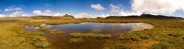 Bale Mountains (Ethiopia)