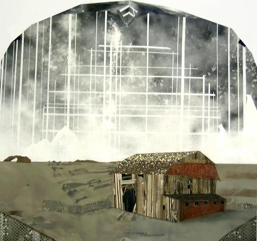 """Jana Flynn """"How Geological Spreading Creates Magnetic Polarity"""""""