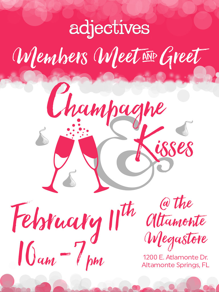 Celebrate your love for vintage!