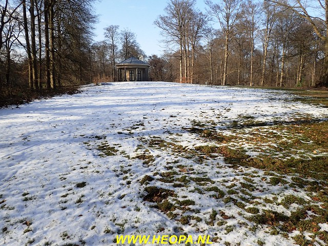 2017-02-15      Austerlitz 25 Km (134)