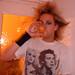 John B May 2003 PR Photos