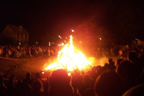 Firebird Fest 2   by road_less_trvled