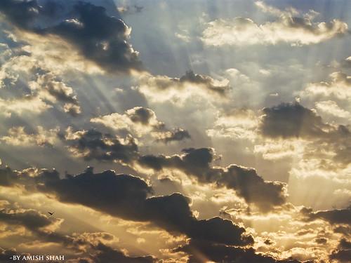 morning sky woman sexy clouds sunrise nude women amish explore normal fools panasonicfz18 amishshah amishshahphotography