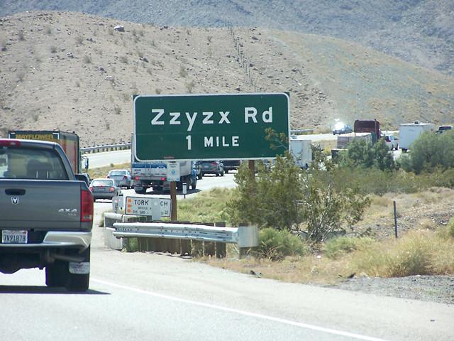 Zzyzx.jpg