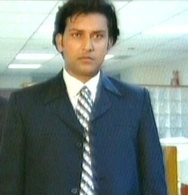 Sindhi TV artists | sindhimp3 com Sindhi TV artists from KTN… | Flickr
