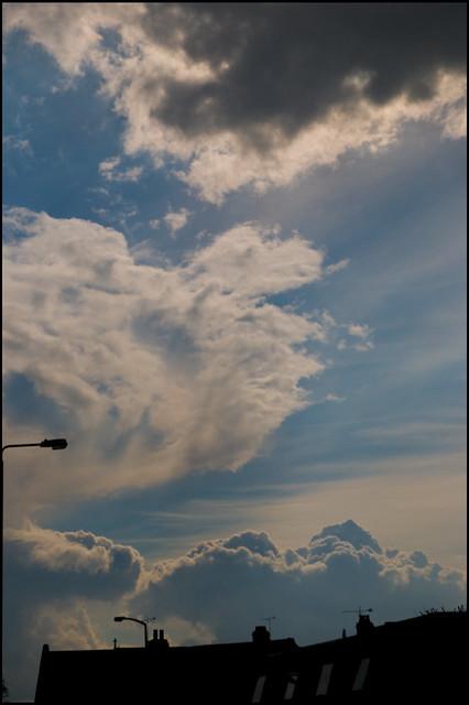 1:365 Sky