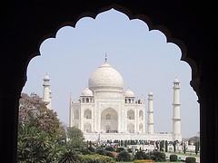Agra 04