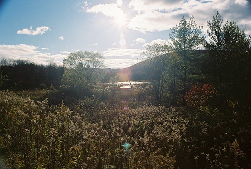 sun ny newyork nature clouds sunrise binghamton wetland naturephotography sunthroughclouds binghamtonny