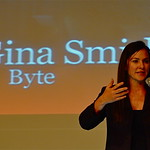 Gina Smith - BYTE.com