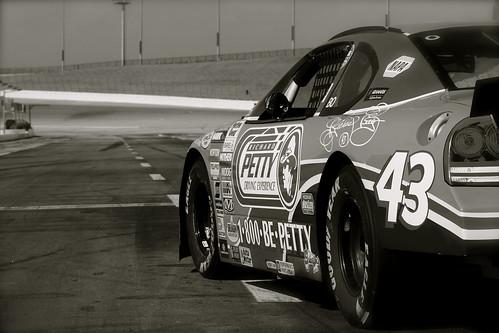 NASCAR | by pocketwiley