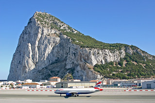 GB Airways/British Airways A320 | by tony.evans