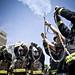 2011_05_19_Jueves (Acción bomberos)